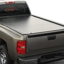 Rambox Bed Cover by Pace Edwards Ram 2500 76 3 Bed W O Ram Box Bed 2012 Jackrabbit