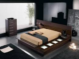Contemporary Bedroom Furniture Sets Amazing