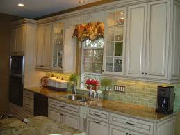 Decorating Updating A 90s Oak Kitchen