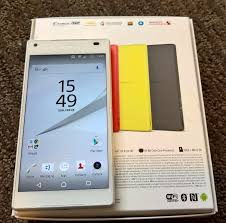 7 small screen smartphones Can 4 inch iPhone SE trump rivals