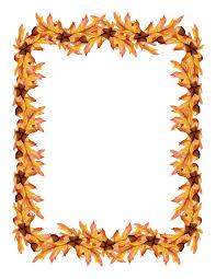 fall festival border clip art fall border clipart di8xbzlie jpeg AQ3i clipart