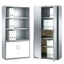 armoire bureau armoire de bureau ikea rustic 896 bestanime me