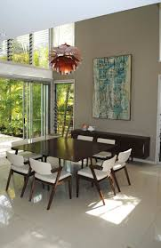 Queensland Homes Blog 19 Tip Top Tables Chairs To Make You And Your Family Gather Round