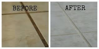 best floor tile cleaner cleaning bathroom tiles