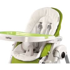 Peg-Pérego Baby Cushion For Highchair & Stroller - High Chairs ... Graco High Chair Cover Baby Accessory Replacement Nursery Keekaroo Height Right High Chair Tray Infant Insert Mahogany Detail Feedback Questions About Baby Kids Useful Booster Stokke Tripp Trapp Highchair With Cushions And Accsories In Hauck South Africa Highchair Pad Pillows Ikea Lappljung Pillow Cover Sham Ethnic African Soft Ding Cushion Toddler Mats Set Dan Lecsme Amazoncom Asunflower Fabric Eddie Bauer Newport Or Safety First Pad Wooden Alpha Deluxe Melange Charcoal Child Chevnpetrol For Ikea Antilop Seat Cushion Fruugo