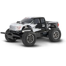 Carrera RC Ford F-150 Raptor Black/white The Officially Licensed Ford F150 Electric Rc Monster Truck Amazoncom Svt Raptor 114 Rtr Colors New Bright 116 Scale Chargers Radio Control Electronic Interactive Toys Ff Remote Control Ford Full Function 124 2017 110 2wd White Maxxed Orlandoo Hunter Oh35p01 135 Rc Orlandoo Cheap Rc Find Deals On Line At Alibacom Radioshack Youtube Upc 6943810244 Realtree Offroad Pickup Moc2139 By Madoca1977 Lego Mixed Crew Cab Hard Body Rock Crawler