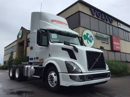 100 The Best Truck How To Choose The Carriers And Rentals