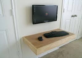 desk diy wood pallet office computer desk how to build a