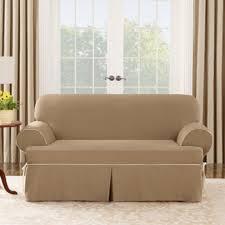 living room reclining sofa slipcover winda furniture sure fit t