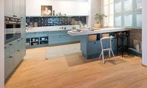 küchenfront frame lack nolte küchen