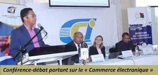 chambre de commerce et d industrie chambre de commerce et d industrie d antananarivo