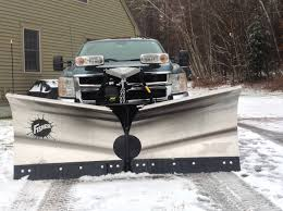 New Plow For The Truck! Hell Yeah! #chevy #duramax | Truck Yeahhh ... Chevy Silverado Plow Truck V10 Fs17 Farming Simulator 17 Mod Fs 2009 Used Ford F350 4x4 Dump Truck With Snow Plow Salt Spreader F Product Spotlight Rc4wd Blade Big Squid Rc Car Police Looking For Truck In Cnection With Sauket Larceny Tbr Snow Plow On 2014 Screw Page 4 F150 Forum Community Of Gmcs Sierra 2500hd Denali Is The Ultimate Luxury Snplow Rig The Kenworth T800 Csi V1 Simulator Modification V Plows Pickup Trucks Likeable 2002 Ford Utility W Mack Granite 02825 2006 Mouse Motorcars Boss Equipment