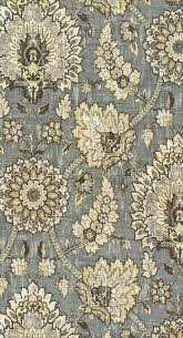 Jacobean Floral Country Curtains by Best 25 Waverly Curtains Ideas On Pinterest Diy Curtains