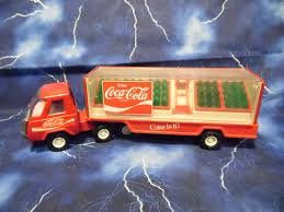 Buddy L Coca Cola Truck /japan / Complete | What's It Worth Rare Vintage 1950s 50 Buddy L Cocacola Coke Delivery Truck Baby Piano And Vintage Buddy Dump Truck Cacola Pressed Steel Delivery Model By Cacola Trucks Trailers 1979 Set In Box Trucks For Sale Pictures Coca Cola Gmc 550 Cab Circa 1960 Coca Cola Wbox Mack Collectors Weekly Japan Complete Whats It Worth 43 Paper Plates Cups With Lids Images Toy