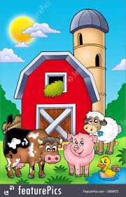 Big Red Barn With Farm Animals Illustration Farm Animals Barn Scene Vector Art Getty Images Cute Owl Stock Image 528706 Farmer Clip Free Red And White Barn Cartoon Background Royalty Cliparts Vectors And Us Acres Is A Baburner Comic For Day Read Strips House On Fire Clipart Panda Photos Animals Cartoon Clipart Clipartingcom Red With Fence Avenue Designs Sunshine Happy Sun Illustrations Creative Market
