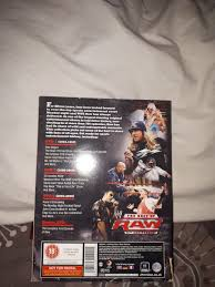 WWE - Best Of Raw - 15th Anniversary (DVD, 2008, 4-Disc Set, Box Set ... John Cena Drking Beer With Stone Cold Youtube The Best Wwe Moments In Providence History Tags Threads 1998 Wwf Merchandise Drives A Zamboni To The Ring Steve Austin Nwo Segment Smackdown 282002 Video Costume Filestone Smashing Beersjpg Wikimedia Commons Sheamus Todays Product Better Than Attitude Era 15 Things You Didnt Know About And Rocks Relationship Raw With Stars Of Craziest Manliest Soap Alchetron Free Social Encyclopedia On This Date Shoots Cporation