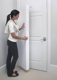 Cabidor Classic Storage Cabinet Walmart by Door Cabinet U0026 Cabidor Behind The Door Hidden Cabinet Shelving