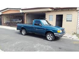 Used Car   Ford Ranger Costa Rica 1994   Ford Ranger XLT 2002 Used Ford Ranger Regular Cab Short Bed Low Miles At Choice 87 Ford Ranger Truck Bed Trailer Project In Lima 2011 Milwaukie Oregon Carmax 1998 Xlt 4x4 Auto 30l V6 Contact Us 2008 Saugus Auto Mall 2004 4dr Supercab 40l Edge 4wd Truck Extended Fx4 4x4 For Sale 46857 2000 33709a Salvage 1999 Subway Parts Inc