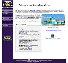 100 Truck Wash Near Me Blue Beacon Competitors Revenue And Employees Owler