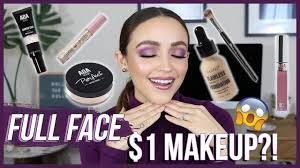 TESTING $1 MAKEUP!!! AND OMG!!!! | ShopMissA Haul / GRWM Coverfx Hash Tags Deskgram Tiara Willis On Twitter 27 Use My Discount Codes To Save Shop Miss A Thebeholdingeye Lyft Coupons March 2019 Recuva Professional Coupon Code Ering Discount Kg Retailmenot Noahs Ark Kwik Trip Shopmissa Coupons 2017 Nail Paint Remover Haul Ft Coupon Code That Works I Am A Hair Happy Earth Go Card