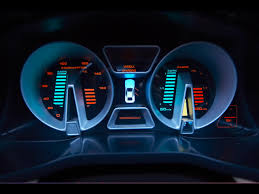 Does Anyone Else Wish These Sweet Vintage Digital Dashes Would ... Car Dashboard Ui Collection Denys Nevozhai Medium Ui And Dakota Digital Dash Panel Pics Ls1tech Camaro Febird C10 C10s Pinterest 671972 Chevy Gauge Cluster Vhx Instruments Dakota Digital Gauge Cluster In 1985 Ford 73 Idi Youtube Holley Efi 553106 Dash Lcd Lighted Clock Auto Truck Date Time Classic Saves 1960 Interior From A Butchered 1972 Chevrolet Guys Third Generation Hot Rod Network 1954 3100 El Don Lowrider