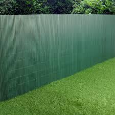 Decorative Garden Fence Border by Garden Fence Home Depot Astounding Horizontal Fence Panels Home