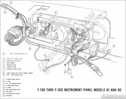 1976 Ford F 100 Engine Diagram - Wiring Diagram Services •