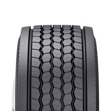 B835 FuelTech - Wide Base Drive Retreads Commercial Tire Programs National And Government Accounts Low Pro 245 225 Semi Tires Effingham Repair Cutting Adding Ice Sipes To A Recap Truck Tire By Panzier Retreading Truck Best 2017 Retread Wikipedia Whosale How Buy The Priced Recalls Treadwright Affordable All Terrain Mud Recapped Tires Should Be Banned Recap Tyre Suppliers Manufacturers At 2007 Pilot Super Single Rim For Intertional 9200 For Sale A