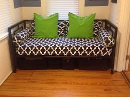 Walmart Daybed Bedding by Bedding Top Day Bed Bedding Latest Twin Bed Designs Best Day Bed