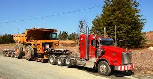 100 Rock Truck Rocktruck Akita Equipment