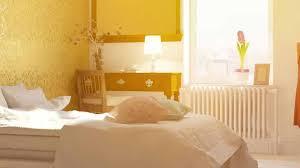 smart home in der praxis schlafzimmer