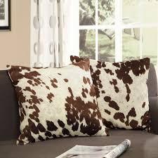 Stickman Death Living Room by Best 25 Cowhide Decor Ideas On Pinterest Cow Hide Cowhide Rug