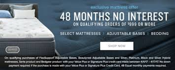 Furniture Stores In Lexington Ky superior Bobs Furniture Credit