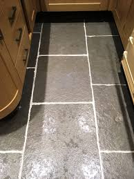 Tile Haze Remover Uk by Tile Cleaners Tile Cleaning Specialised Cleaning Stripping