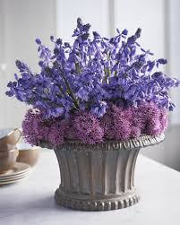 14 Simple Spring Flower Arrangements Table Centerpieces And Mothers Day Gift Ideas