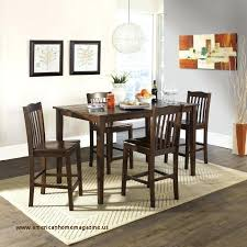 Dining Table With 8 Chairs Wood New Chair Set Car Modification Seater And For Sal
