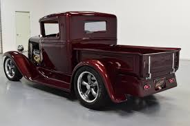 1930 Ford Model A | Shelton Classics & Performance Projects My 1929 Model A Ford Av8 Truck Build Thread The Hamb 1930 Fire Truck S17 Monterey 2016 1931 Offered By Lafriere Classic Cars Best Looking Ar15com Daily Turismo Auction Watch For Sale 2135053 Hemmings Motor News Ford Model Pickup Hotrod Ratrod Seetrod Classic Specialty Limited Allsteel Pickup Restored Roadster Stretched Curbside Modern Is Born Hrodhotline