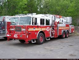 Seagrave-aerial-truck Gallery Hire A Fire Truck Ny Trucks Fdnytruckscom The Largest Fdny Apparatus Site On The Web New York Fire Stock Photos Images Fordpierce Snorkel Shrewsbury And 50 Similar Items Dutchess County Album Imgur Weis Trailer Repair Llc Rochester Responding Lights Sirens City Empire Emergency And Rescue With Water Canon Department Red Toy