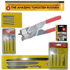 Tile Hole Saw Kit by The Amazing Tile U0026amp Glass Cutter Tile Stained Glass Mosaic