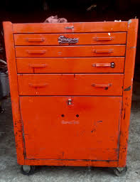 Tool Box Side Cabinet Nz by Waterloo Vintage U0026 Unusual Tool Boxes Cabinets Pinterest Box