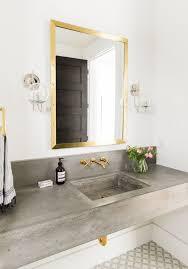 5 Designer Tips For Patterned Cement Tile