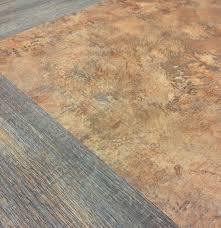 Spectra Contract Flooring Dalton Ga by 55 Best Flooring Images On Pinterest Commercial Flooring