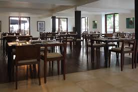 Wawona Hotel Dining Room by Photo Gallery Of Avani Kalutara Resort Sri Lanka