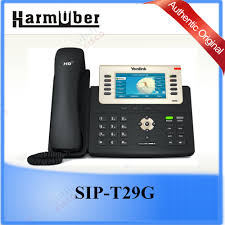 16 Account VoIP Yealink SIP-T29G 3-way Conferencing-Produk Voip-ID ... Yealink Sipt22 Voip Phone Sip Account 3 Line Ip With Hd Gigaset Pro Maxwell Basic Desktop 4 Sip 2 Voip Best Voip Clients For Linux That Arent Skype Linuxcom The Xlite Setup Cheap Calls From A Computer Maxs Experiments How To Create Free Account On Windows 10 Youtube Setting Ip Escene Dari Briker Muhammad Dp720 Dect Cordless User Manual Grandstream Networks Inc Cant Register My Iinet Voip Account Top 5 Android Apps Making Free Calls Clickncall Fritzbox 7490 Cfiguration Simply Sipt18 1 Hotline 3way