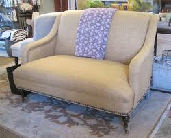 Bobs Annie Living Room Set by Retail 1 670 Hammertown Price 1 199 Odette Sofette In Soma