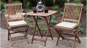 Patio & Pergola : Patio Bistro Set Sale Wonderful Patio Chair Set ... 3pc Wicker Bar Set Patio Outdoor Backyard Table 2 Stools Rattan 3 Height Ding Sets To Enjoy Fniture Pythonet Home 5piece Wrought Iron Seats 4 White Patiombrella Tablec2a0 Side D8390e343777 1 Stirring Small Best Diy Cedar With Built In Wine Beer Cooler 2bce90533bff 1000 Hampton Bay Beville Piece Padded Sling Find Out More About Fire Pit Which Can Make You Become Walmartcom