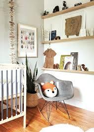 etagere chambre bebe etagere chambre fille inspiration la chambre de notre baby boy