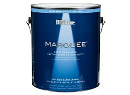 Behr Marquee (Home Depot) Paint - Consumer Reports Home Depot Truck Rental 3 Hours Rentals Tool The Precious Goodyear Laser Level Levels Best And Worst Deals Money Tile Grout Steam Cleaner Moving Rates Compare Cost At Building Materials Cstruction Supplies Canada Aerating The Front Lawn With An Aerator From Youtube Husky 46 In 9drawer Mobile Workbench Solid Wood Top Black Hand Trucks
