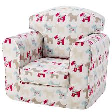 Children's Chair Single Sofa - Scottie Dogs Marvelous Ding Chair Covers Ideas Ding Chair Covers Ikea Best 25 Rent Ideas On Pinterest For Hcom Pu Leather Kids Sofa Storage Armchair Relax Toddler Couch Brown Lying Recliner Tables Chairs Ikea Childrens Look Rocker Rocking Seat Buy Wooden Tts Ebay Ideal Table And For Toddlers Home Decoration Upholstered Toysrus Design