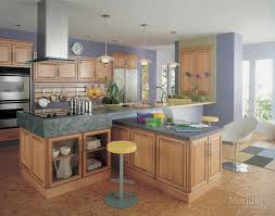 Merillat Classic Cabinet Colors by Kitchen Finish Design Studio Kitchen Cabinet Finishes Kitchen